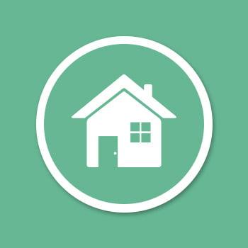 The Basics Surrounding Homeowners Association Turnovers